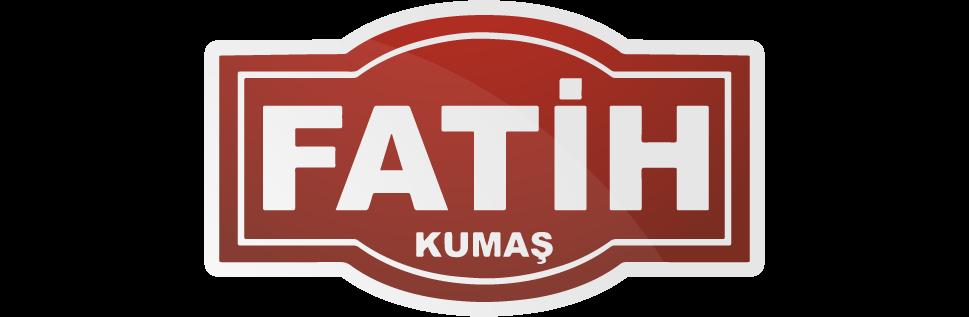 FATİH KUMAŞ
